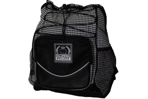 Insulated-Backpack-Cooler